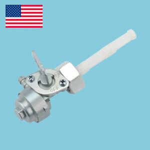 For Wen Power Pro Generator Gas Tank Fuel Valve Petcock Switch Assembly