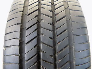 P225 60r16 Goodyear Integrity Used 225 60 16 97 S 7 32nds