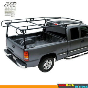 1000 Lb Full Size Bed Truck Pick Up Lumber Kayak Utility Fit For Silverado 1500
