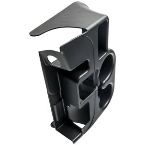 Replacement Console Cup Holder Organizer For Dodge Ram 1500 2500 3500 1999 2001