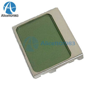 84 48 Nokia 5110 5146 402 6150 Lcd Screen Nokia 5110 Lcd Bare Screen For Arduino