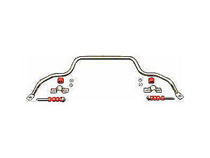 Addco 515 1 1 4 Front Sway Bar