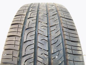 P215 60r16 Goodyear Assurance Comfortred Touring Used 215 60 16 94 V 8 32nds