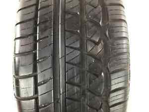 P215 45r17 Cooper Zeon Rs3 a Used 215 45 17 91 W 8 32nds