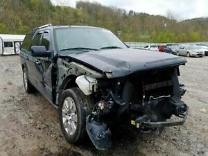 Windshield Wiper Motor And Linkage Fits 08 14 Expedition 525406