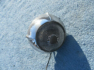 1949 50 51 Ford Backup Reverse Light Lamp Accessory