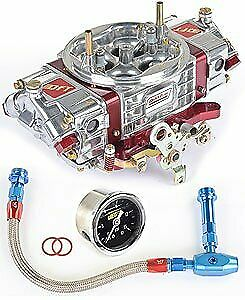 Quick Fuel Q 950k Q series 950cfm Carburetor Kit