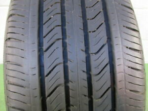 P215 55r16 Michelin Primacy Mxv4 Used 215 55 16 93 H 7 32nds