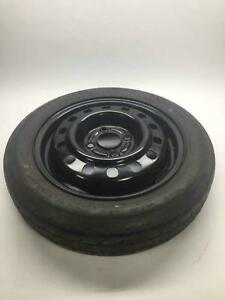 Space Saver Compact Spare Tire Ford Focus 00 01 02 03 04 05 06 07 08 09 10 11