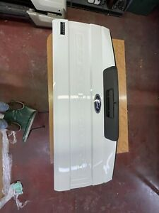 2020 Ford F250 F350 Tailgate With Step F250 F350 Superduty Tailgate New Take Off