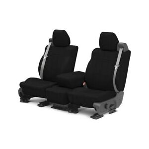 For Ford Focus 2000 2007 Caltrend Neosupreme Custom Seat Covers
