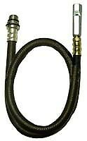 S G Tool Aid 33650 Top Dead Center Indicator