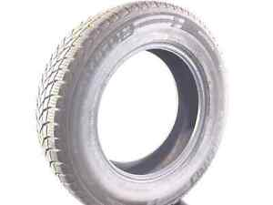 P235 60r17 Michelin X Ice Snow Suv Used 235 60 17 106 T 9 32nds