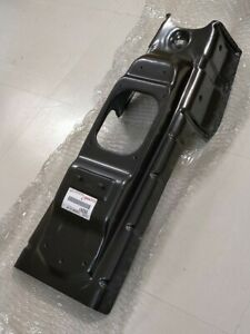 Toyota Supra Jza80 Mk4 93 98 Genuine Manual Transmission Cover Tunnel Oem Parts