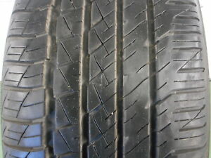 P225 50r17 Goodyear Eagle F1 Asymmetric A S Used 225 50 17 94 W 9 32nds