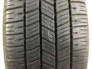 P215 60r16 Uniroyal Tiger Paw Awp 3 Used 215 60 16 95 T 7 32nds