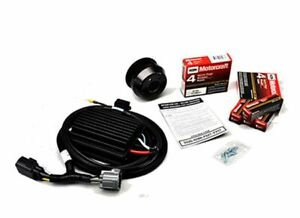 Roush Performance Phase 1 To Phase 2 Supercharger Upgrade 15 17 Mustang 421994