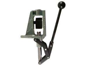 RCBS Partner Single Stage Reloading Press 87460 $167.95