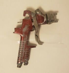 Mac Tools Paint Gun