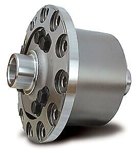 Detroit Truetrac 913a590 Detroit Truetrac Differential Ford And Jeep Dana 44