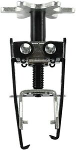 Universal Overhead Valve Spring Compressor Removal Installation Jaw Fit Most Car