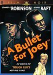 A Bullet for Joey DVD 2009 VERY GOOD $5.39