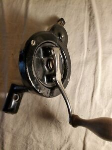 Singer Sewing Machine 28 Hand Crank 15 27 28 66 99 127 128 201