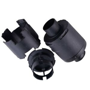 25mm Combustion Auto Heater Air Intake Filter For Webasto Eberspacher Parts