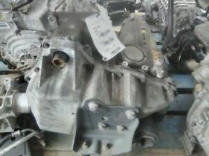 Automatic Transmission 3 5l Fits 07 Impala 679