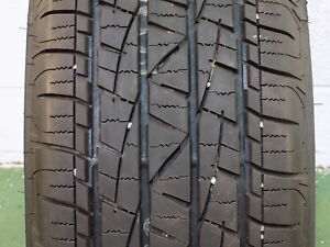 P245 75r16 Firestone Destination Le2 Used 245 75 16 109 S 9 32nds