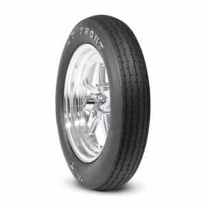 Mickey Thompson Et Front Tire 26x4 0 17 Drag Racing Runner Mt 90000026535