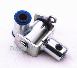 Gear Shifter Bushing Linkage Joint For Subaru Impreza Legacy Forester Outback