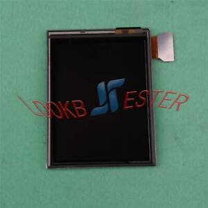 Touch Lcd Screen Digitizer For Trimble Nomad Geo Xt 2008
