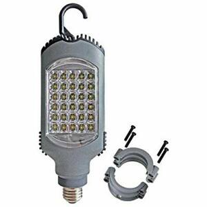 Alert Stamping Rtl30sm 30 Smd Led Trouble Light Module