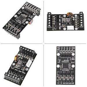 Plc Relay Industrial Control Module Programmable Logic Controller Fx1n 10mt