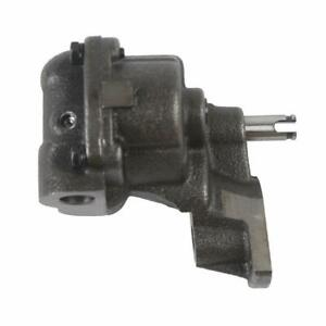 Oil Pump For Chevy 1957 2006 307 327 350 And 400 Blocks