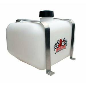 Devils Own 4003 Water Methanol Injection 2 5 Gallon High Quality Tank For Trunk