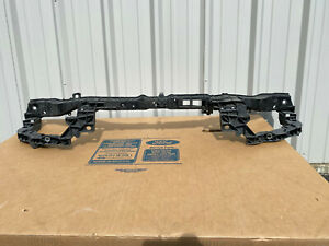 2012 2013 2014 2015 Ford Focus Radiator Core Support Oem Used