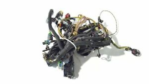 Engine Wiring Harness Oem 2006 Chevrolet Cobalt 2 2l At Sedan