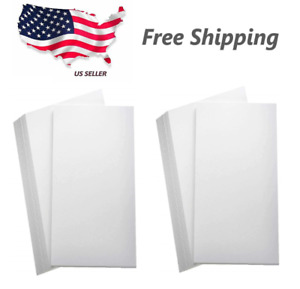 960 12 x18 Pack White Tissue Wrapping Paper Packing Wrapping Cushioning Void Fi