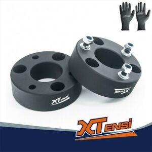For 2006 2021 Dodge Ram 1500 4wd 3 Front Leveling Lift Kit