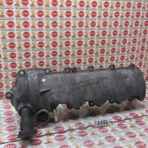 20005 05 Ford Mustang 4 6l Righ Valve Cover 55286583fa Oem