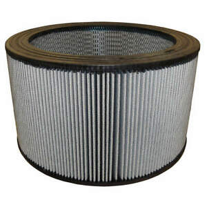 Solberg 32 13 Filter Cartridge polyester 5 Microns