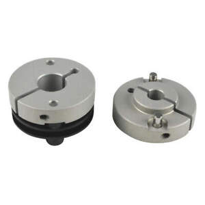 Ifm E60117 Disc Coupling for Encoder 22 0mm L