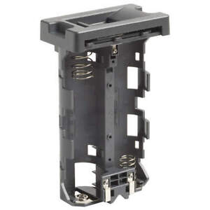 Pacific Laser Systems Pls Bp10 Battery Tray alkaline plastic