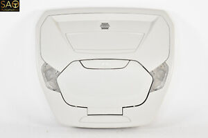 2012 2019 Ford Escape Roof Overhead Console With Microphone Glasses Holder