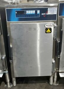 Alto shaam 500 th iii Stainless Steel Cook And Hold Oven Food Warming Cabinet