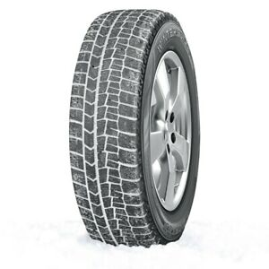 Dunlop Tire 225 40r18 T Winter Maxx 2 Winter Snow Fuel Efficient