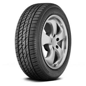 Bridgestone Tire 205 55r16 V Driveguard Rft run Flat All Season Run Flat