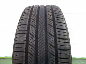 P215 60r16 Michelin Premier A S Used 215 60 16 95 V 7 32nds